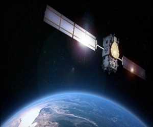Nano et microsatellite