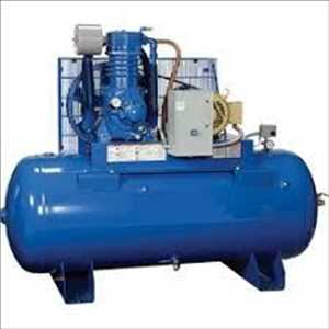 Compresseurs de gaz naturel