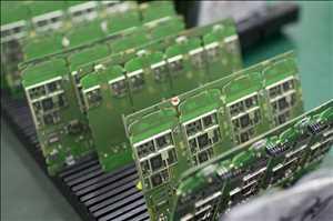 Technologies de mémoire non volatiles de nouvelle génération