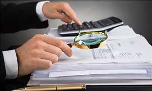 Services de paie et de comptabilité
