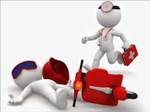 Assurance individuelle contre les accidents et la santé