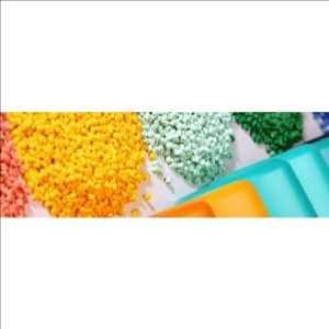Matières plastiques et résines