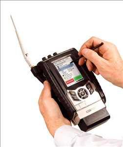 Codecs audio portables