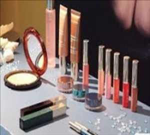 Produits cosmétiques probiotiques
