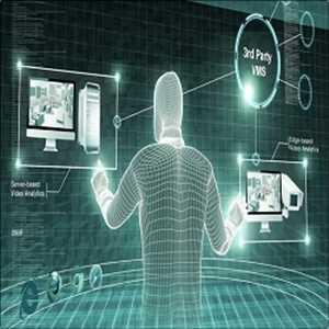 Solutions de renseignement de sécurité et d'analyse