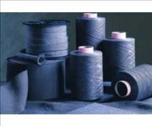 Matériaux d'anode composites silicium / carbone