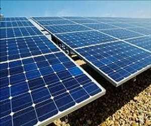 Énergie solaire PV