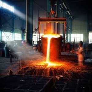 Fabrication d'acier