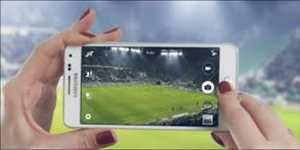 Solution de diffusion vidéo en direct