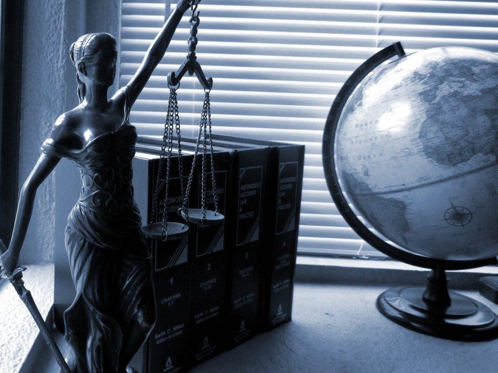 Procès Troadec : Hubert Caouissin ne fera pas appel de sa condamnation à 30 ans de réclusion criminelle