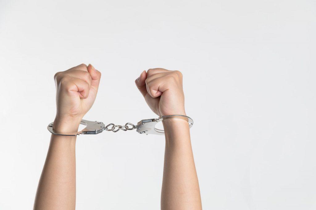Nouvelle arrestation en France d'un ancien membre des Brigades rouges à la demande de l'Italie