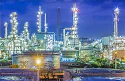 Marché mondial des produits chimiques de raffinage