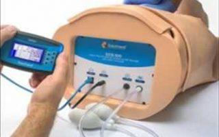 Dispositif de gestion des voies aériennes d'anesthésie