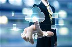 Gestion des accès CloudIdentity