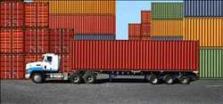 Logiciel de surveillance des conteneurs