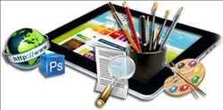 Édition numérique de l'éducation