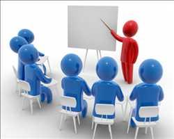 Formation en ligne sur la conformité d'entreprise