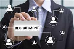 E-recrutement