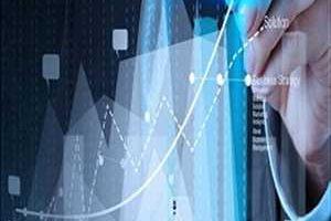 Gouvernance d'entreprise, risques et conformité (eGRC)
