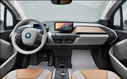 Marché mondial des systèmes d'exploitation automobile