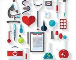 Marché mondial des prothèses de vaisseaux sanguins