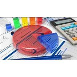 Marché mondial de l'analyse CRM