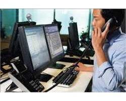 Marché mondial des systèmes de centre de contact