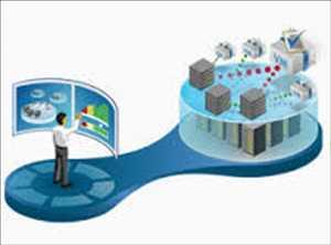 Mise en réseau du centre de données