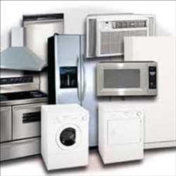 Marché mondial des appareils de cuisine domestiques