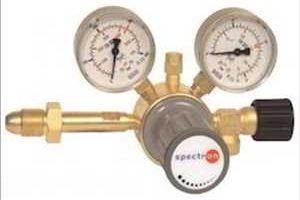 Marché mondial des régulateurs de pression de gaz