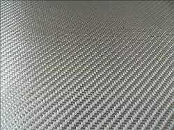 Marché mondial des tissus en fibre de verre