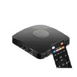 Marché mondial des enregistreurs HD