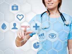 Marché mondial de l'analyse prédictive des soins de santé