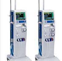 Marché mondial des dispositifs d'hémodialyse