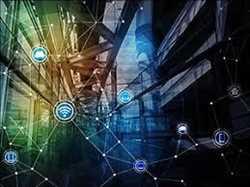 Marché mondial de la plateforme IIoT