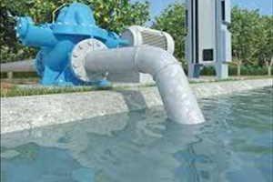 Marché mondial des pompes d'irrigation