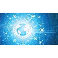 Marché mondial des solutions de connectivité gérée