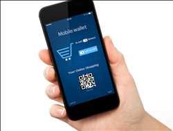 Marché mondial des portefeuilles mobiles