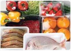 Marché mondial de l'emballage alimentaire PVDC