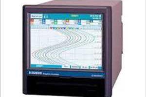 Marché mondial des enregistreurs sans papier