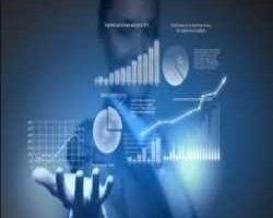 Marché mondial de l'analyse prédictive