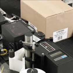 Marché mondial des machines d'étiquetage d'impression et d'application