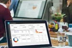 Marché mondial des systèmes de gestion de portefeuille de projets