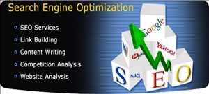Marché mondial des services d'optimisation des moteurs de recherche