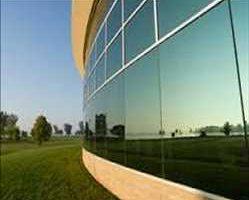 Marché mondial des films pour fenêtres de contrôle solaire