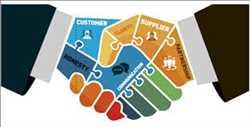 Marché mondial des logiciels SRM de gestion des relations avec les fournisseurs