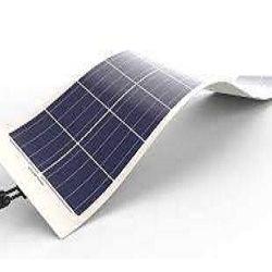 Marché mondial des modules de panneaux solaires à couche mince