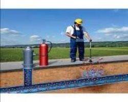 Marché mondial des systèmes de détection de fuites de canalisations d'eau