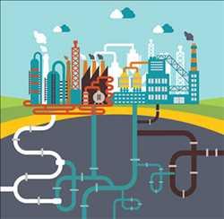 Logiciel de sécurité des systèmes de contrôle industriel