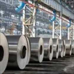 Systèmes d'exécution de fabrication (EMS)